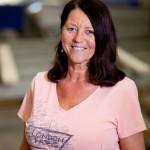 Mette Nygaard jobber med innkjøp og lønn hos Aven Holmestrand AS.