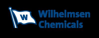 Logo for Wilhelmsen Chemicals