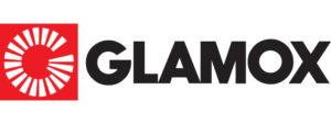 Logo for Glamox